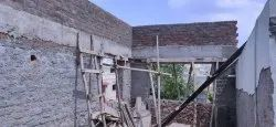Concrete Frame Structures Residential Projects Building Civil Construction Service