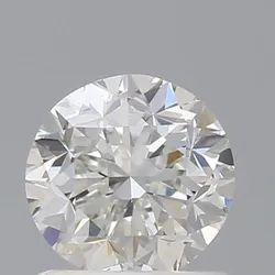 1ct Round Brilliant G VS1 GIA Certified Natural Diamond