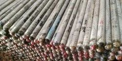 MIX Recycled Newspaper Pencil, Model Name/Number: NA34, Packaging Size: Box