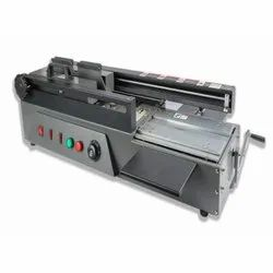 40 Glue Binding Machine