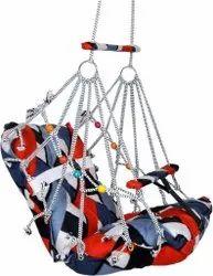 Kids Cotton Swing