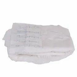 60-80 Non Woven Adult Diaper