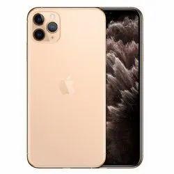 Apple rose gold iPhone 11 Pro 256GB, Battery Capacity: 3046mAh, 12MP