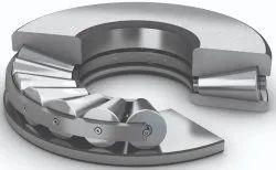 Automobile bearings Stainless Steel Thrust Bearing, Weight: 245 G, 80 Mm (diameter)
