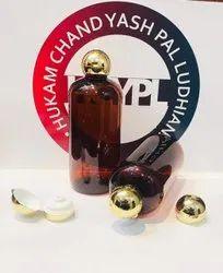 380 ml Irish Shampoo Bottle