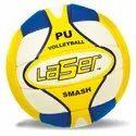Laser PU Smash