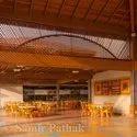 Interior Designers For Resorts