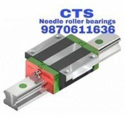 HGW 20 CC / HC Block