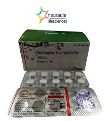 PCD Pharma Franchise For Neuro