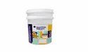 高光泽20升油基亚洲乳胶漆,用于外部