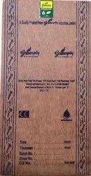Gurjan Brown Greenply Plywood, Thickness: 19mm, Size: 8x4
