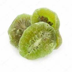Dried Kiwi Flakes