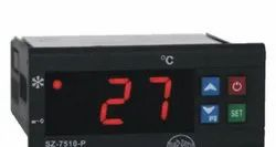 Cooling Controller