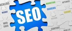 Seo Services Responsive Search Engine Optimization, In Pan India, 2016
