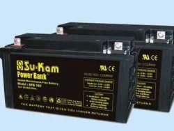 SUKAM UPS Battery