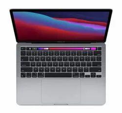 13inch MacBook Pro  Space Grey