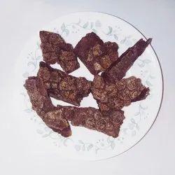 树皮棕色的罗希塔卡阿莫拉(Rohitaka),包装尺寸:5kg,包装类型:塑料袋