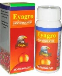 Eagle Eyagro Plant Crop Stimulator