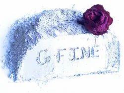 Microfine  European Based Finest Filler Micro Fine Gfine