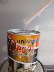 Oil Based Paint Unico Paints Primer, Liquid, Packaging Size: 25 Kg