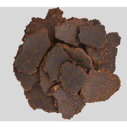 Castor Cake Fertilizer