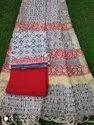 Cotton Kota Dress Materials