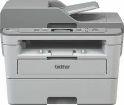 Brother Laser Printer Dcp B7535dw, For Office