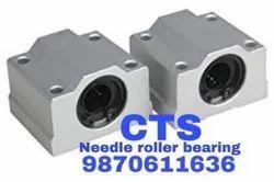 SC 20 UU Linear Bearing