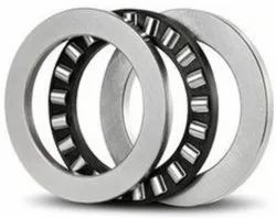 812 Series Thrust Cylindrical Roller Bearing