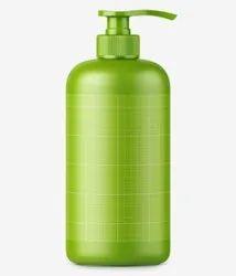 Hotel Hair Shampoo