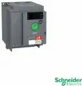 ATV-310  Schneider VFD ATV310HU22N4E - 2.2kW, 3 HP