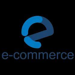 Personal/portfolio Website E Commerce Delivery Service Cod & Pre-paid
