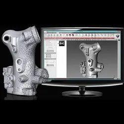 3D Scanning Modeling Service In Hosur(3D Cad Modelling Service)