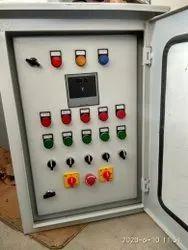 Motor Control Centre Panel (MCC Panel)
