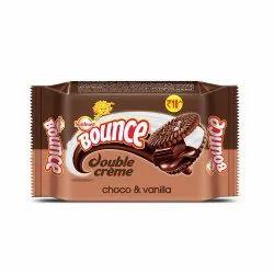 Sunfeast Bounce Double Cream