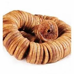 Dried Figs, Packaging Type: Packet, Packaging Size: 1kg