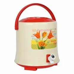 Rock 18 Designer Cooler Jug