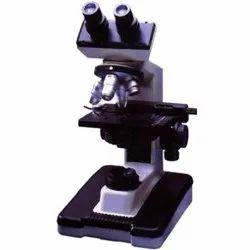 2000 HL双目显微镜旧经典模式