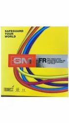 2.5 sqmm GM Electrical Wire, 180m