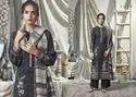 Ladies Cotton Printed Suits