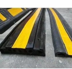 RUBBER WALL GUARD MANUFACTURERS