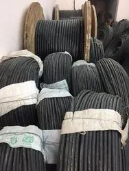 For Industrial Two Core Power Cables