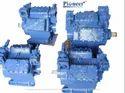 Gea Compressor Fx14/16
