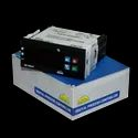 On-Off Compressor Cooling Temperature Controller