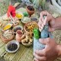 Herbal Food Supplements Testing Services, In Pan India, Industrial
