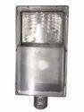 LED Solar Street Light 30 Watt