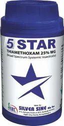 Thiamethoxam 25 Wg