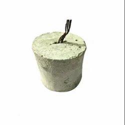 Cement Cover Block