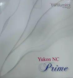Yukon NC Balloon