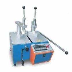 UPVC Welding Machine-Mini UPVC Window Welding Machine